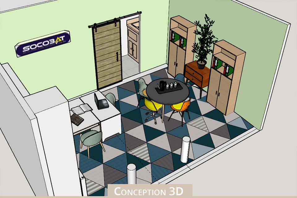 conception3d