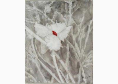 tableau-fleur-blanche
