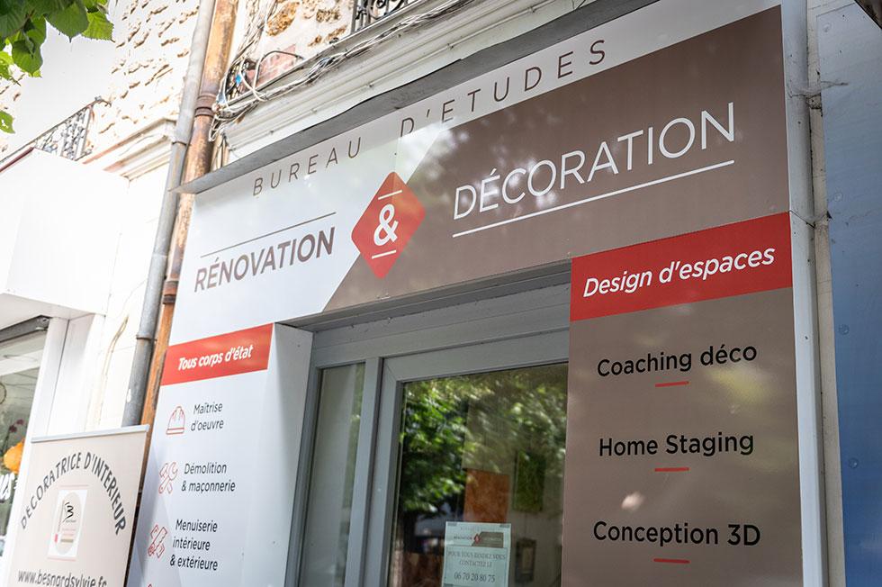 Pourquoi et comment choisir une décoratrice d'intérieur ?